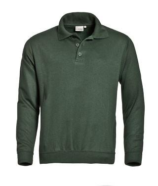 Polosweater, Robin, Santino