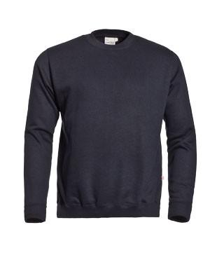 Sweater, Roland, Santino