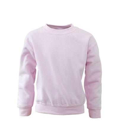 Heavy Blend Youth Crewneck Sweatshirt 18000B,  Gildan