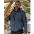 Softshell Work Jacket