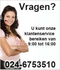 Bel ons 0246753510